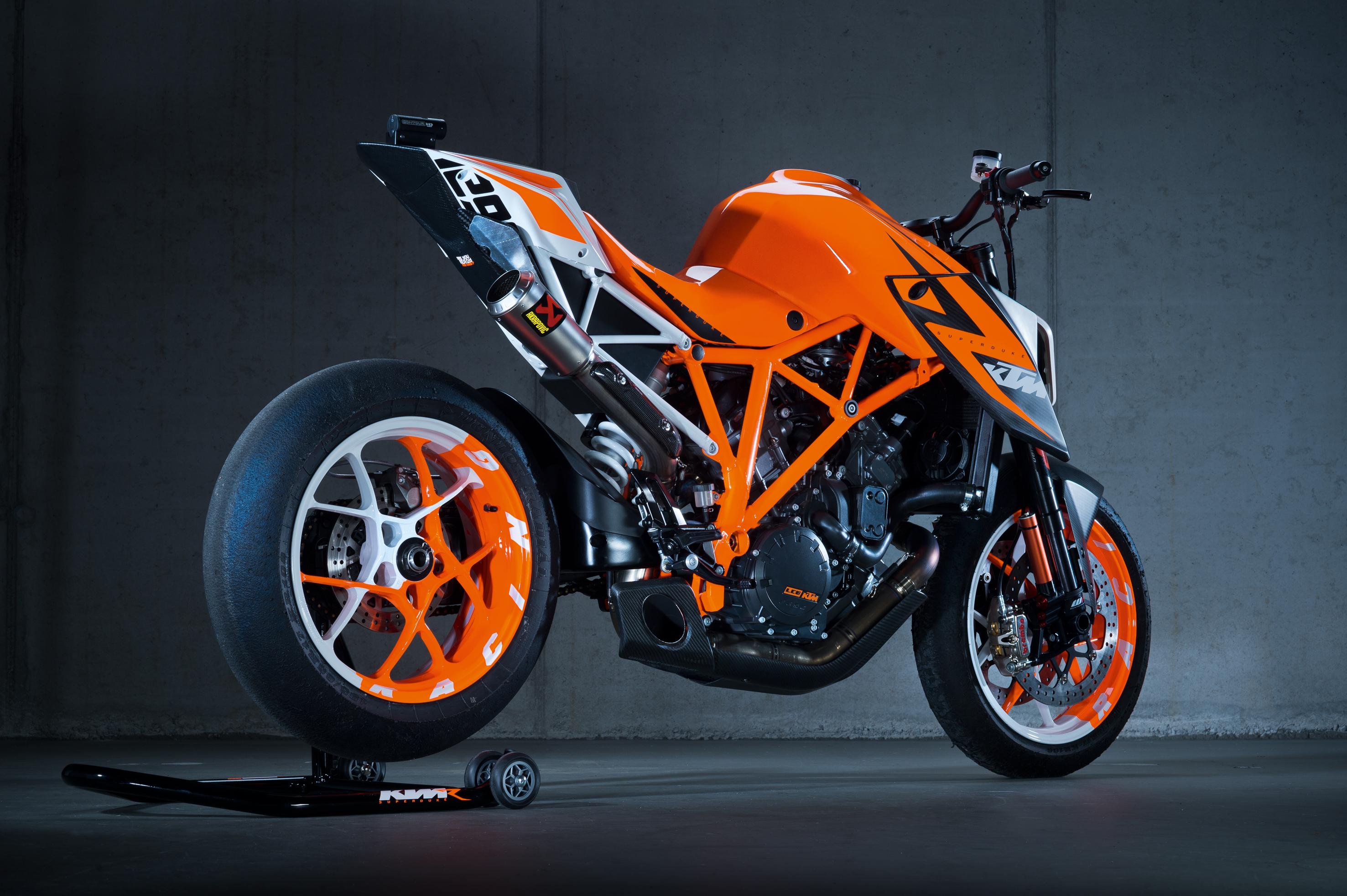 ktm blog orange speed petrolheads. Black Bedroom Furniture Sets. Home Design Ideas