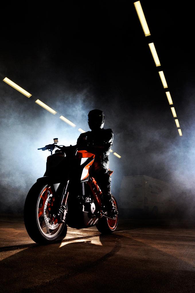 sdr_blog_rider
