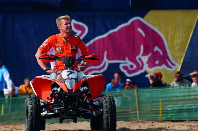 50726_Pit_Beirer_Motorsport_Manager_2456