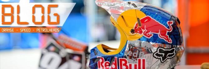 racing_header_3