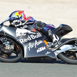 GP-Test-Almeria-2013