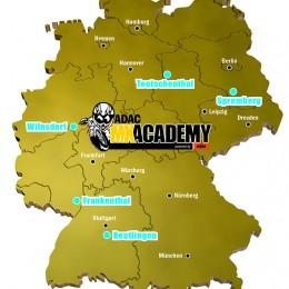 d-academy_d-karte