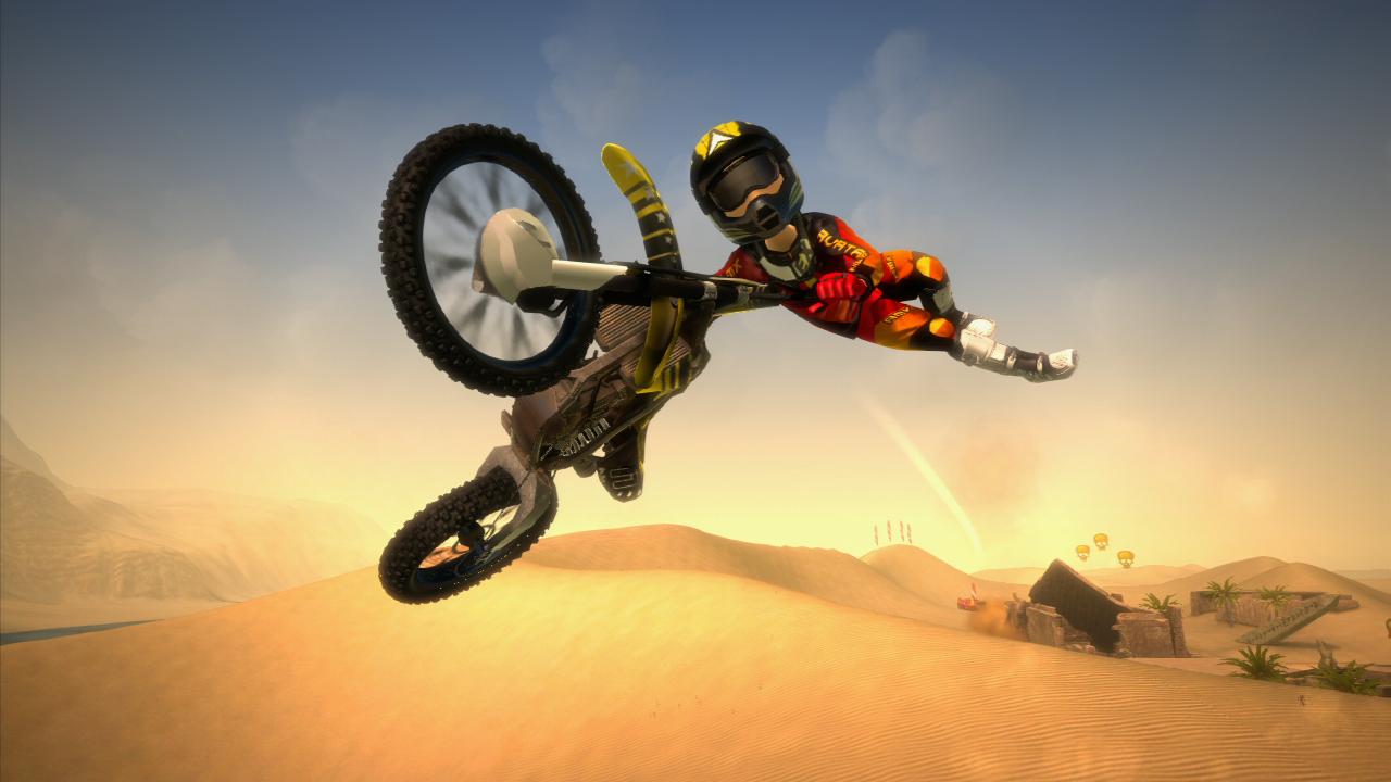 Xbox Motocross Madness Ready To Play Ktm Blog