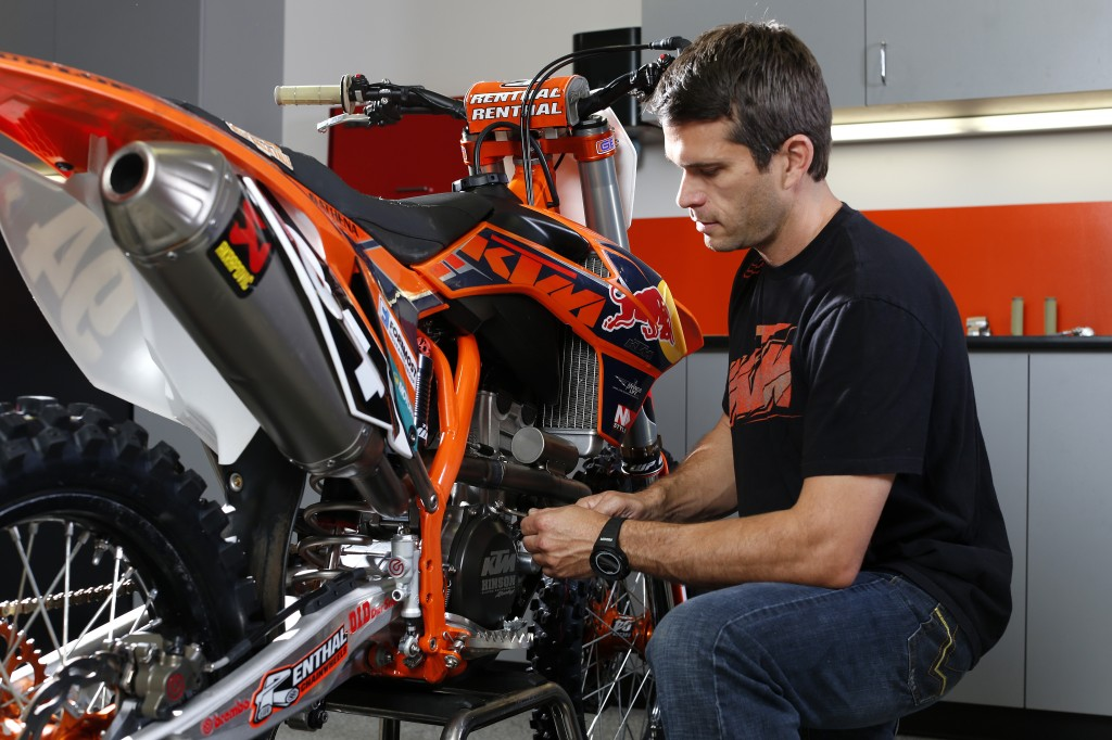 Ktm Superduke Diagnostic Tool
