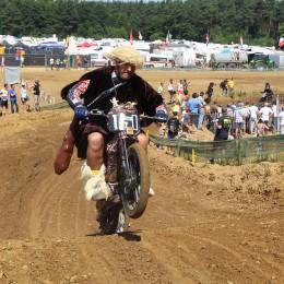 funbikes_cx7c3573