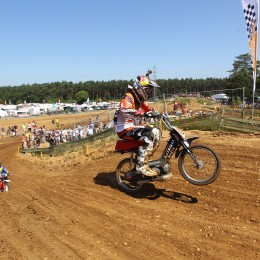 herlings_cx7c3543