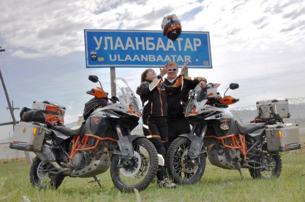 ulaanbaatar-ende