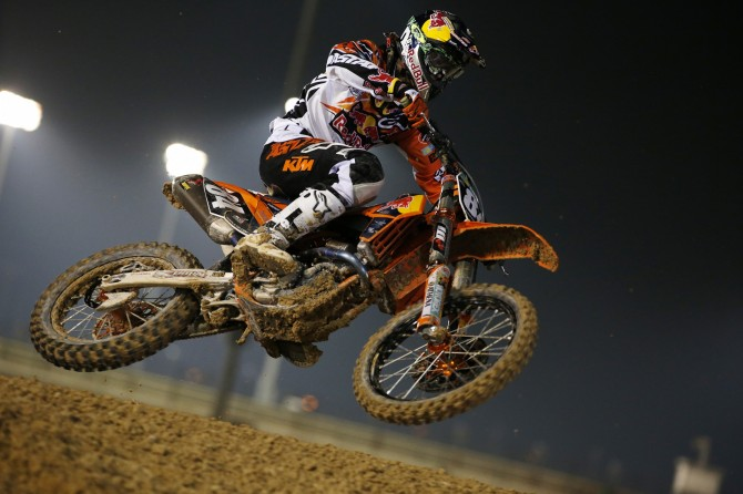 72566_Herlings_MXGP_2013_R01_RX_1444_2456