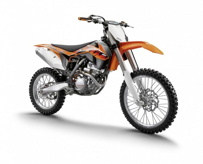 78089_KTM_250_SX-F_2014_2165