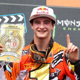 78478_herlings_mxgp_2013_r14_cx7c7958