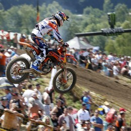 78485_herlings_mxgp_2013_r14_rx_2979