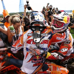 78488_herlings_mxgp_2013_r14_rx_4602