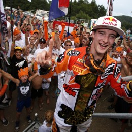 78492_herlings_mxgp_2013_r14_rx_4924