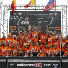 78497_herlings_mxgp_2013_r14_rx_6129
