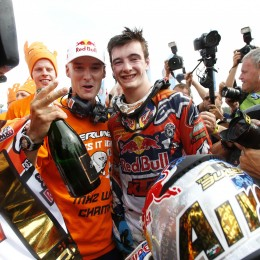 78522_herlings_everts_mxgp_2013_r14_rx_4729