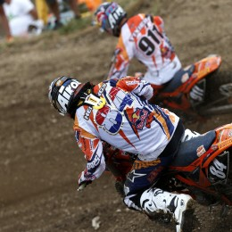 78525_herlings_tixier_mxgp_2013_r14_rx_0741