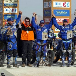 b_team_factory_dakar_2003