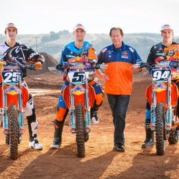 e-69980_red_bull_ktm_factory_racing