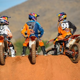 f-69913_red_bull_ktm_factory_racing_1024