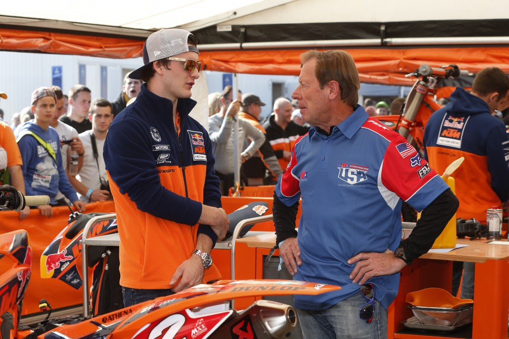 80203_Herlings_DeCoster_MXoN_2013_RX_2972