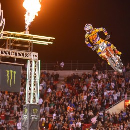 80550_Dungey-MonsterCupVegas-027