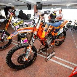 80554_Dungey-MonsterCupVegas-031