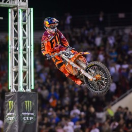 80595_Roczen-MonsterCupVegas-017