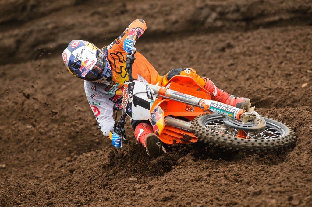 Dungey-Washougal2013-_5364A