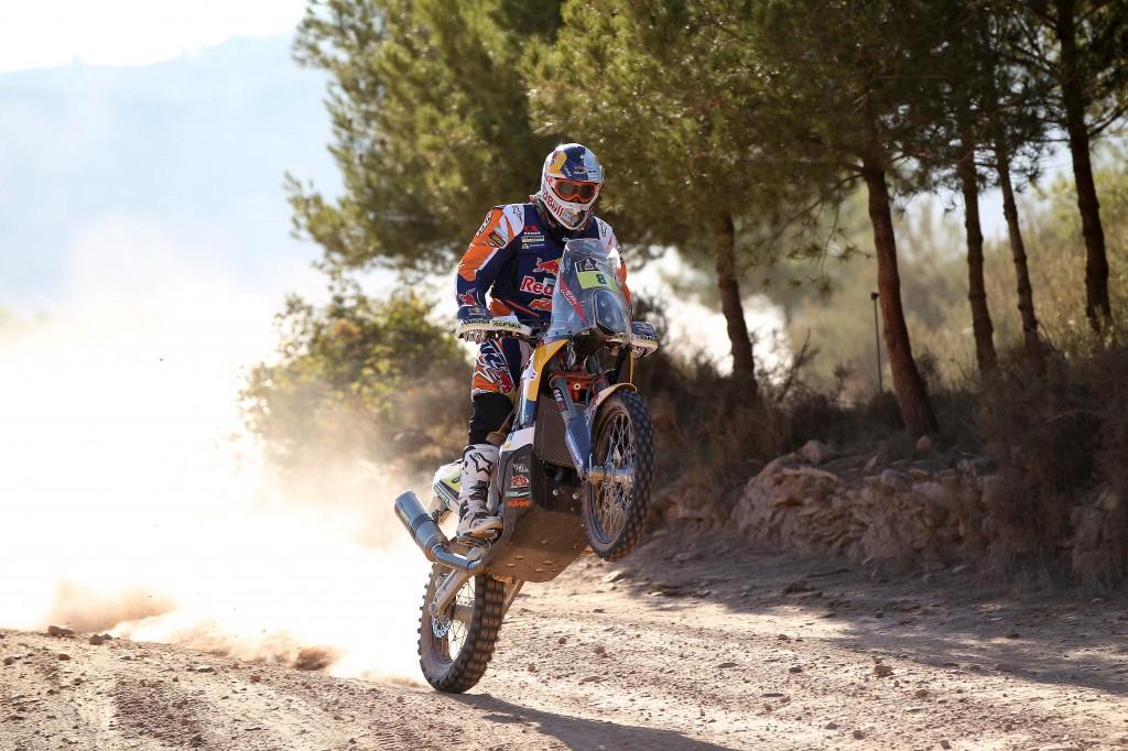 81073_FARIA_KTM_Rally_Dakar_2014_1175_1024