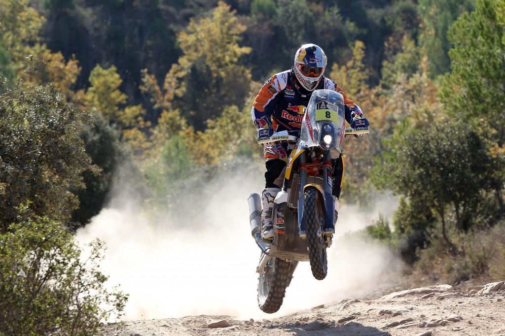 81079_FARIA_KTM_Rally_Dakar_2014_1755_1024