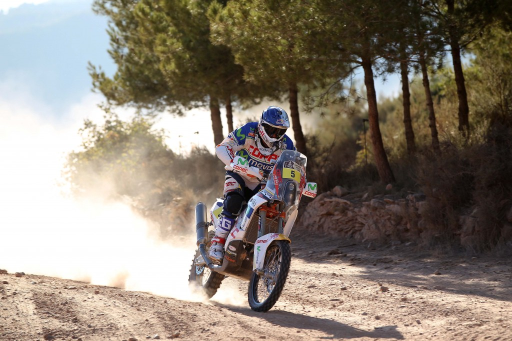 81083_LOPEZ_KTM_Rally_Dakar_2014_1169_1024
