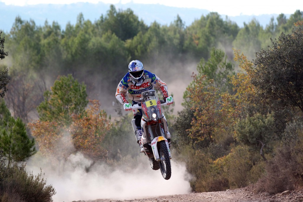 81090_LOPEZ_KTM_Rally_Dakar_2014_1820_1024