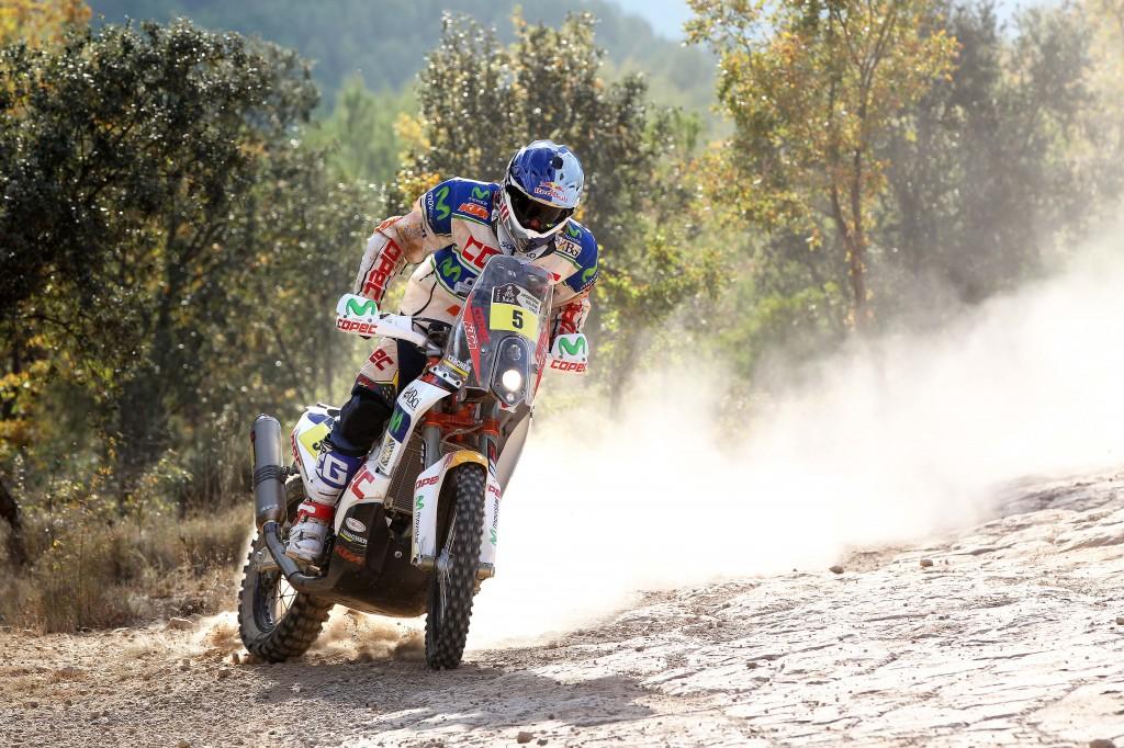 81091_LOPEZ_KTM_Rally_Dakar_2014_1871_1024