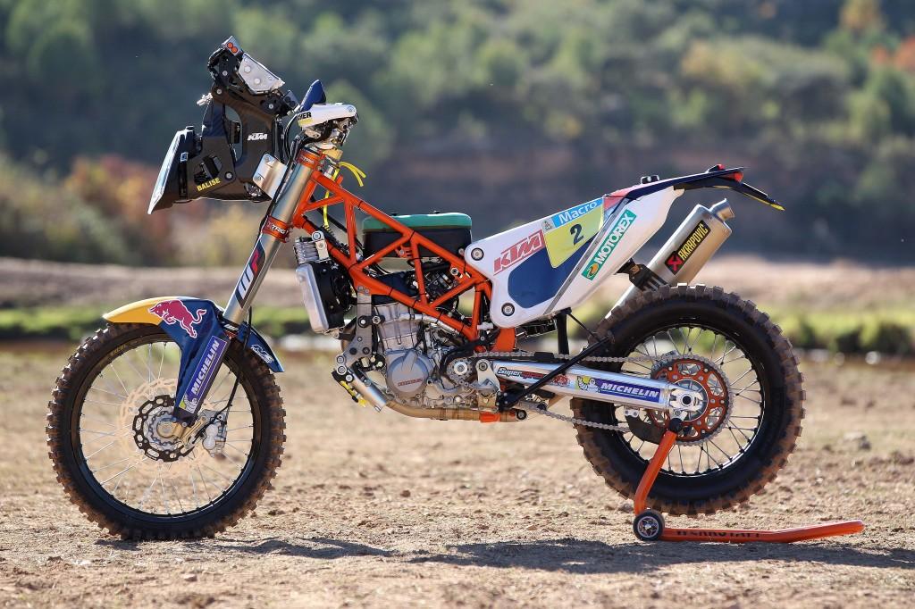 81096_COMA_KTM_450_RALLY_KTM_Rally_Dakar_2014_0751_1024