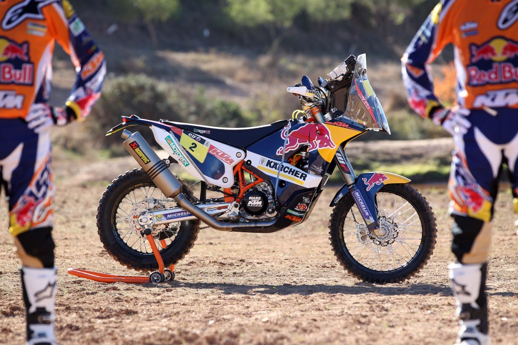 81134_MISC_KTM_Rally_Dakar_2014_0588_1024