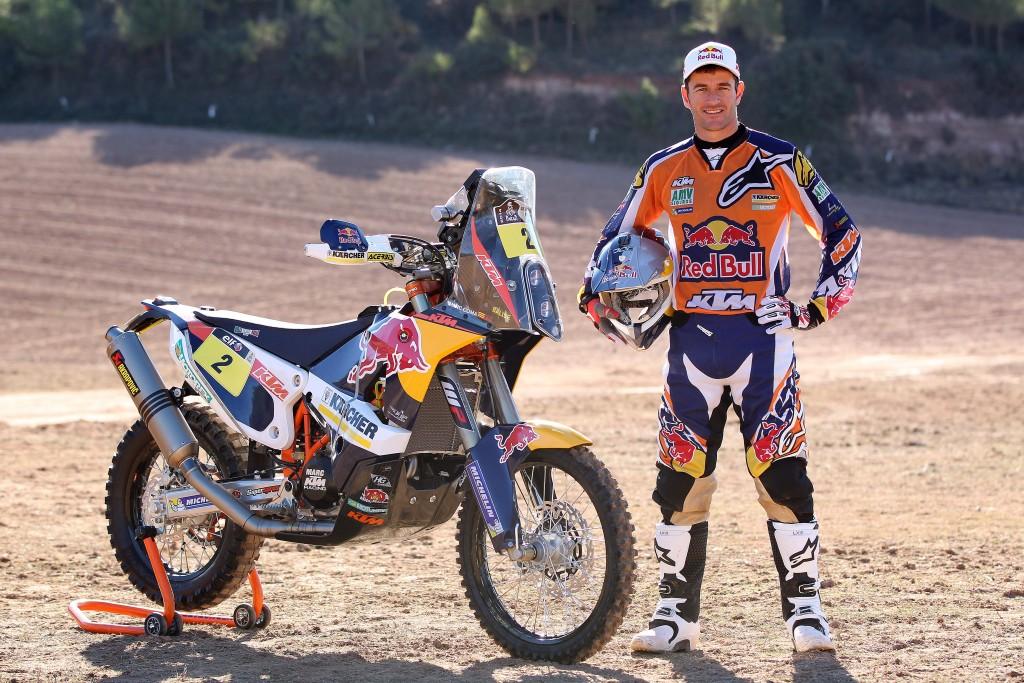 81156_COMA_KTM_Rally_Dakar_2014_0385_1024