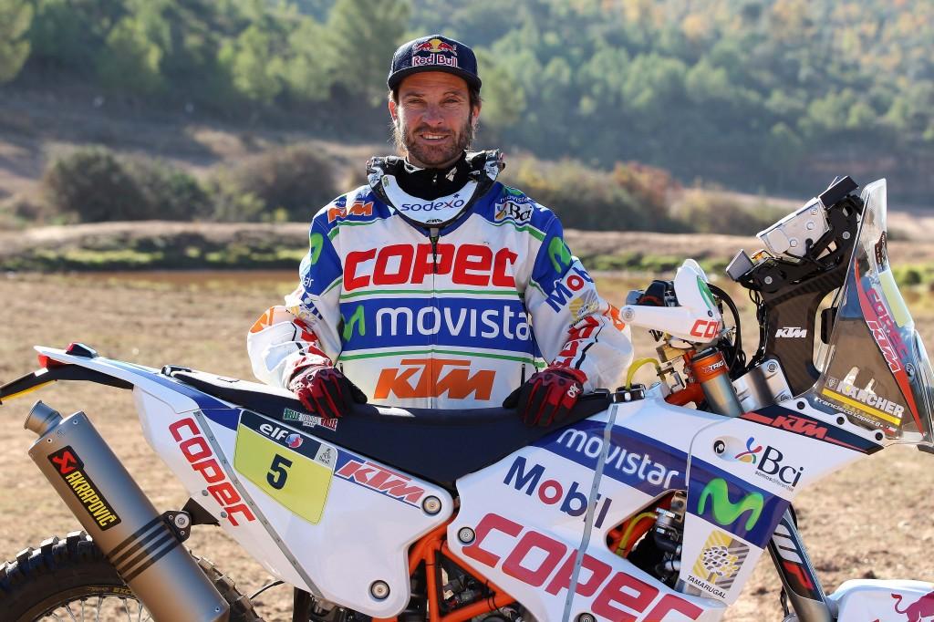 81162_LOPEZ_KTM_Rally_Dakar_2014_0457_1024
