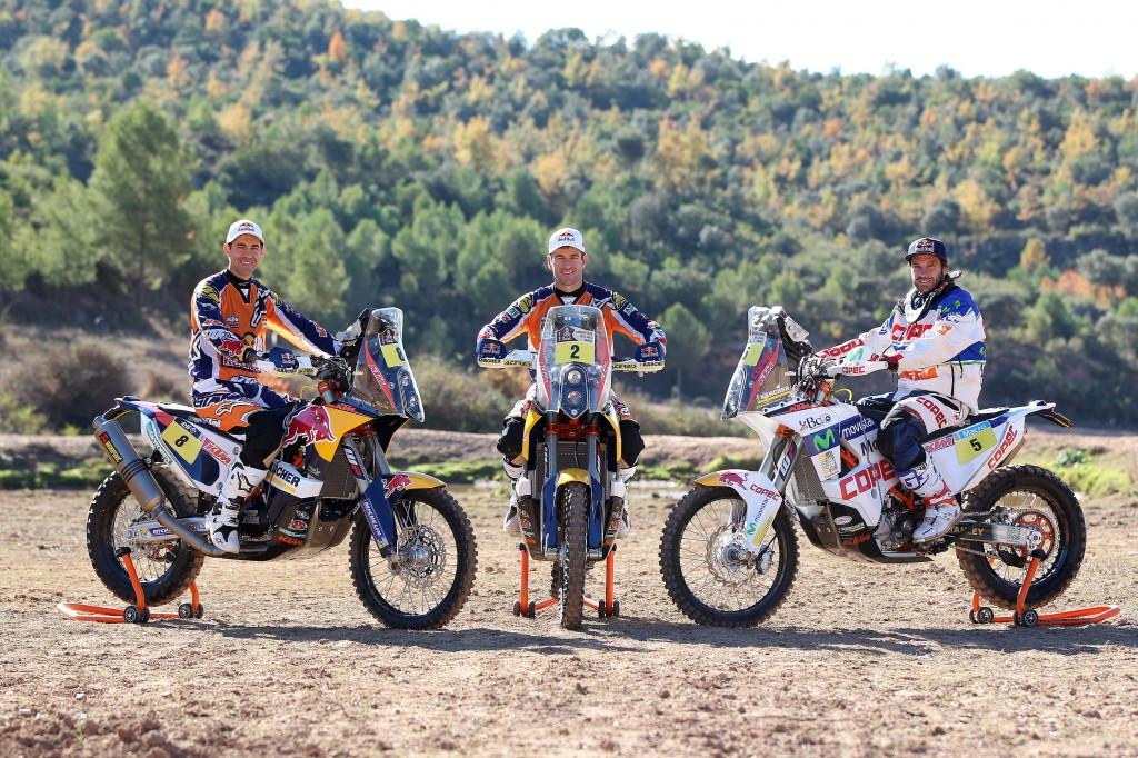 81166_FARIACOMALOPEZ_KTM_Rally_Dakar_2014_0634_1024