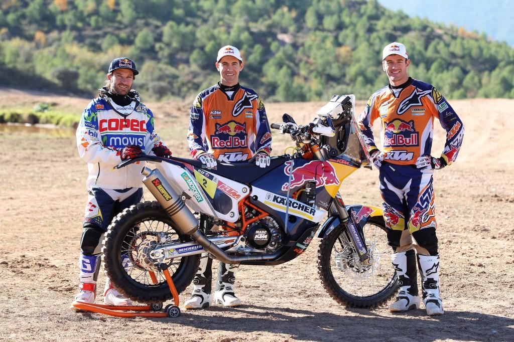 81170_LOPEZFARIACOMA_KTM_Rally_Dakar_2014_0628_1024