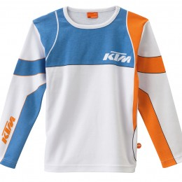 10 Kids Gravity gear Pyjama Top