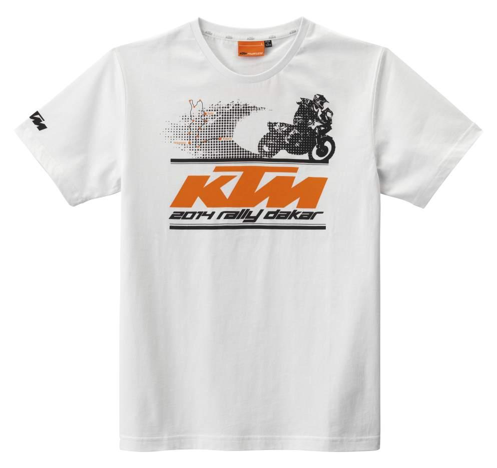 Veste Ktm Racing