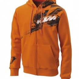 79833_3PW145520X_SPLATTER_ZIP_FRONT_HOODIE_ORANGE.tif_1024