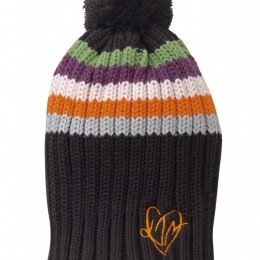 79977_3PW1488100_GIRLS_RAINBOW_BEANIE.tif_1024