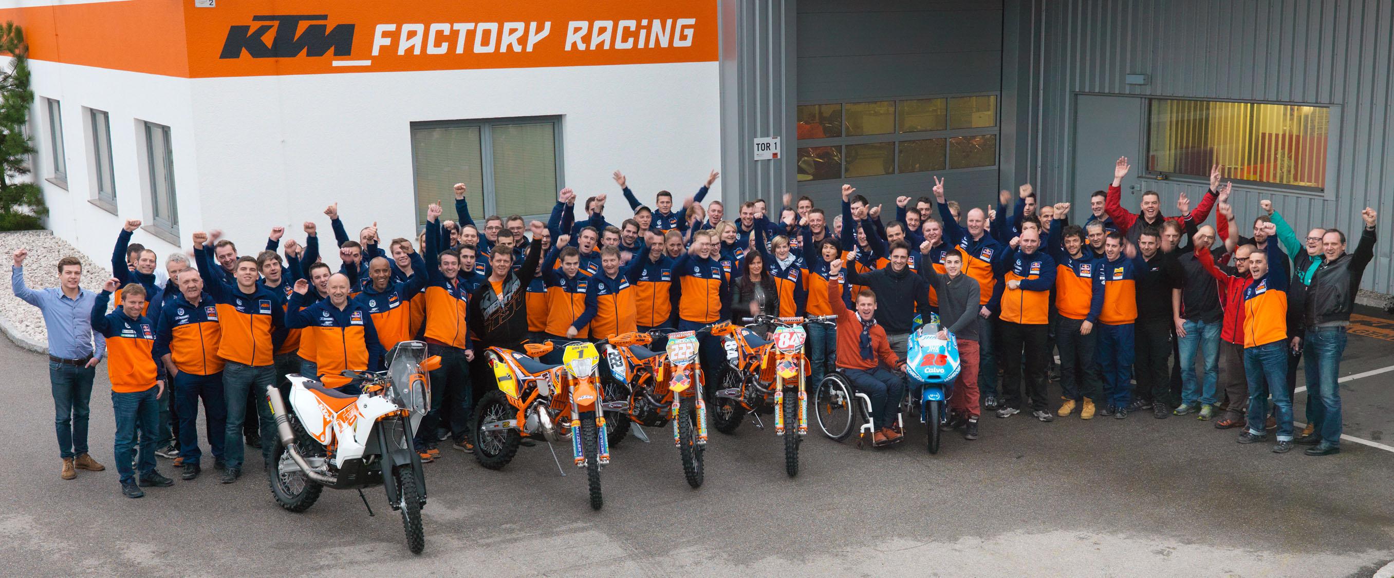 Motorsport_Team_0022
