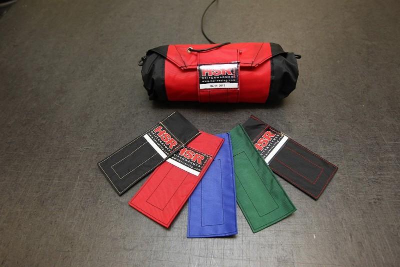 5 Reifenwaermer, auch farbig_lowres