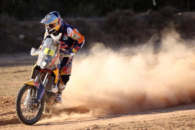 81058_COMA_KTM_Rally_Dakar_2014_1241_1024