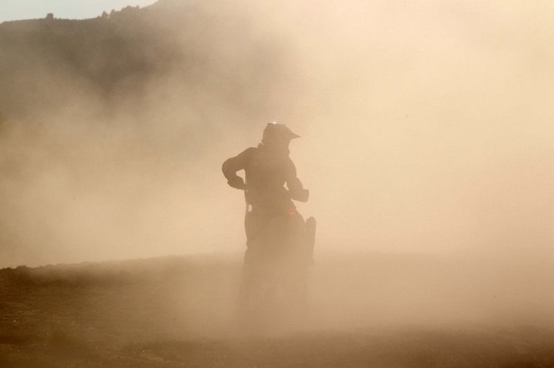 81135_DUST_KTM_Rally_Dakar_2014_1220_1024