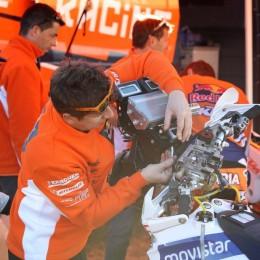 81144_MISC_KTM_Rally_Dakar_2014_0103_1024