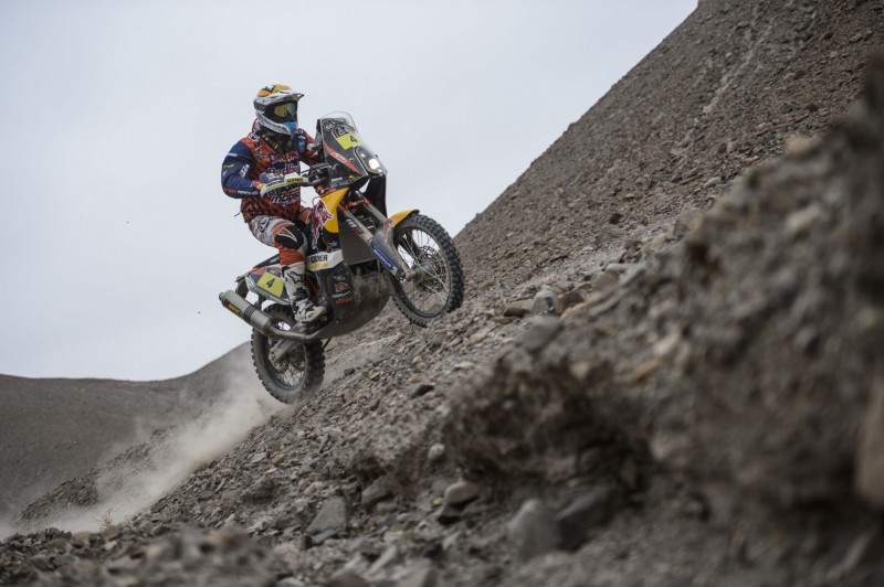 Jordi Viladoms Stage 12