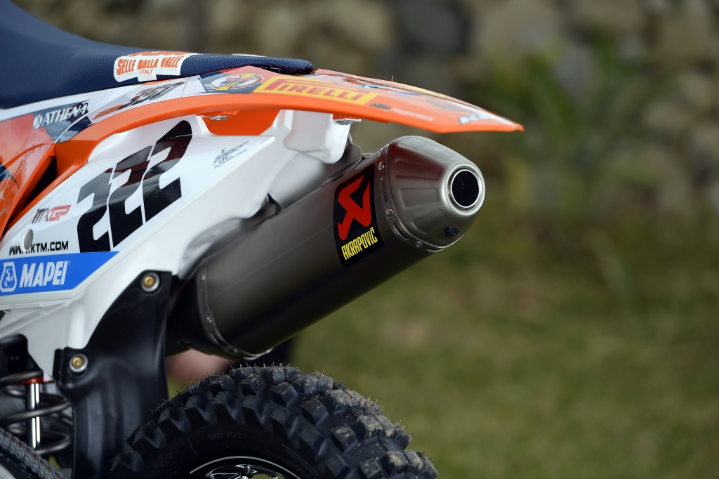 teamshooting red bull ktm motocross factory team 2014 ktm blog